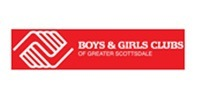 Boys and Girls Club of Greater Scottsdale