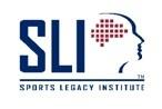 Sports Legacy Institute