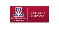 College Phramacy Logo